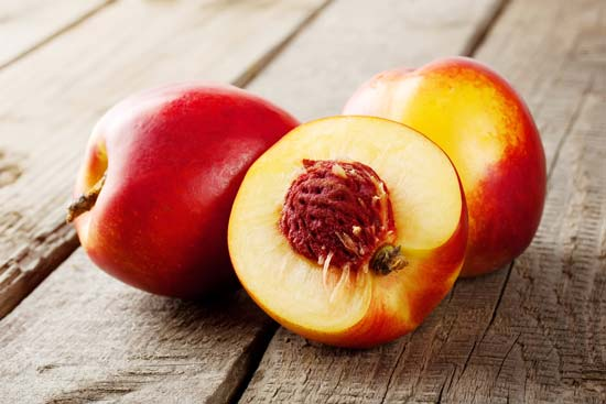 Nectarines-big